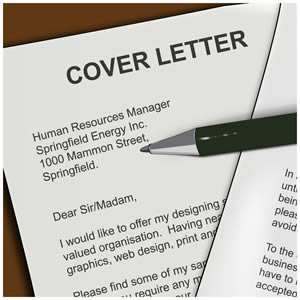 a cover letter is a letter of introduction - What Is Cover Letters