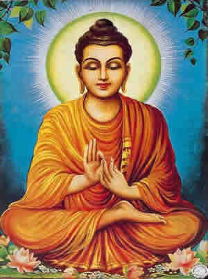 About Buddha | Knowledge
