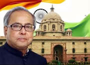 What is the role of the Indian President?