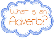 Example of Adverb
