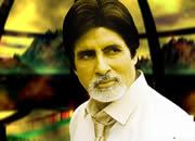 Amithabh Bachchan