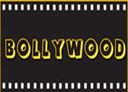 What is Bollywood famous for?