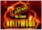 How old is Bollywood?
