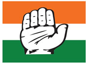 What is the Indian National Congress (INC)?