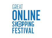 About Great Online Shopping Festival (GOSF)