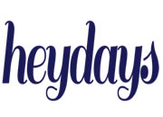 What is a Heyday?