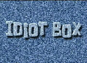 Why TV Is Called Idiot Box