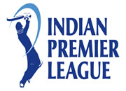 What is IPL? Why it is so popular in India?