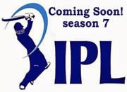 When is IPL?