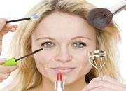 Why do girls wear makeup?