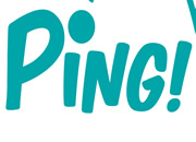 What is the meaning of Ping?