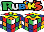 What is a Rubik's Cube?