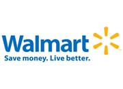 What is Walmart?