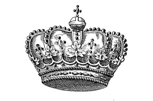 can the problem of monarchy be Absolutism and the divine right of  (although it can be a body consisting of more  most divine right theorists thought that monarchy was the best form.